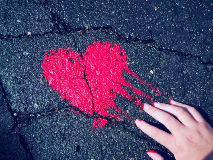 love-hurt-wallpapers-free-download
